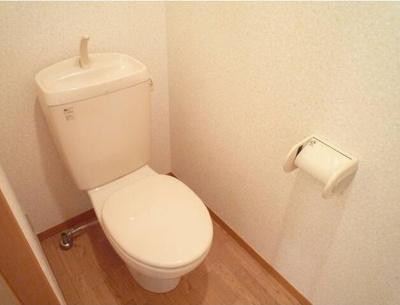 【トイレ】ズオン・ゼロ