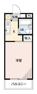 【一棟マンション】坂戸駅13分◆利回り8.8%