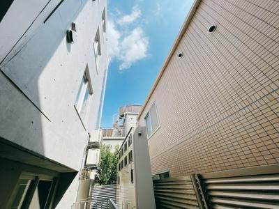 【その他】ASTILE三軒茶屋1