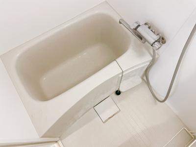 【浴室】ASTILE三軒茶屋1