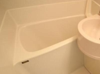 【浴室】メインステージ練馬