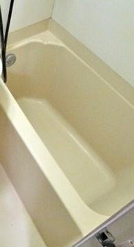 【浴室】ヴィレッジ・ワン