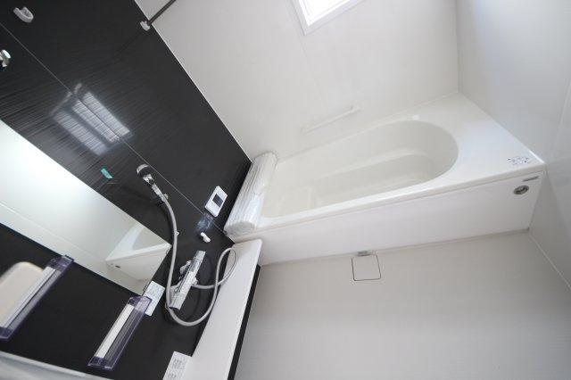【浴室】呉市伏原3丁目