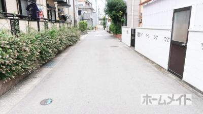 【周辺】ハイツサニーコート