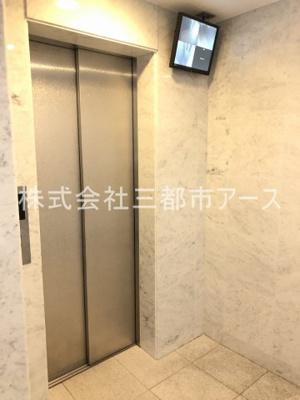 【その他共用部分】コリーヌ池田山