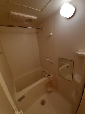 【浴室】LIETO TIGRE