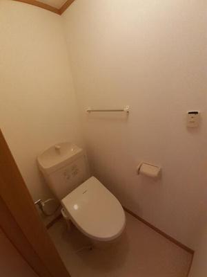 【トイレ】LIETO TIGRE