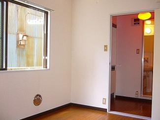 【洋室】朝霞市本町2丁目一棟マンション