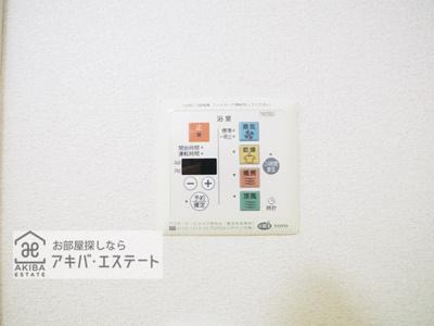 【その他】ローズ・コート 東浅草