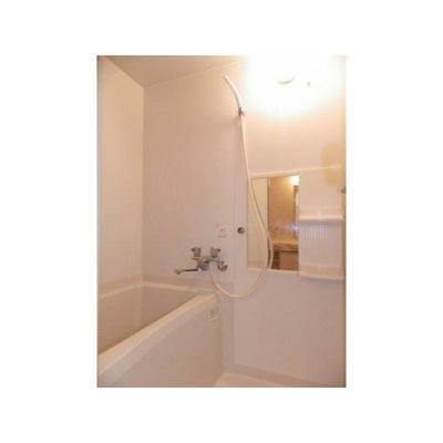 【浴室】COURT・PALACE-HARU