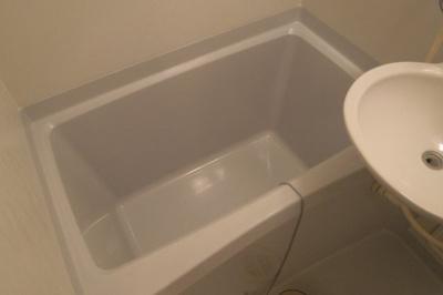 【浴室】K-flat(ケイフラット)