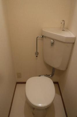 【トイレ】K-flat(ケイフラット)
