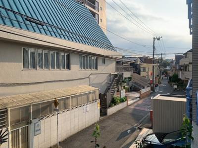 【その他】東急ドエル・キルト三軒茶屋