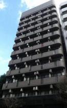 グリフィン横浜・桜木町の画像