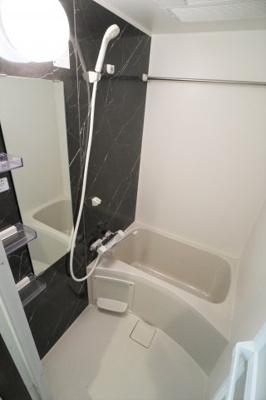 【浴室】ベイルーム横浜吉野町