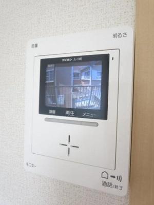【セキュリティ】ベルメゾン法花