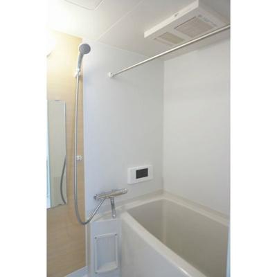 【浴室】GRANDTIC庄内緑地公園(グランティック庄内緑地公園)