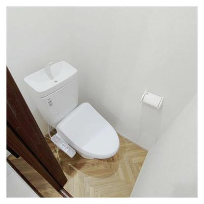 【トイレ】美和ハウス