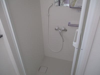 【浴室】住之江2丁目テラスハウス