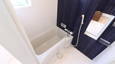 【浴室】ラルーチェ須磨本町