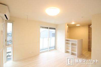 【その他共用部分】(仮称)D-room豊田市土橋町ハイツ