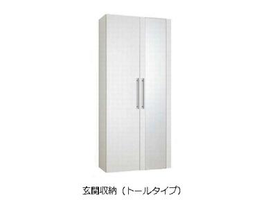 【その他】SAMURAI 1