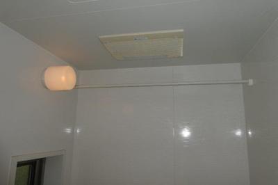 【浴室】コフレA
