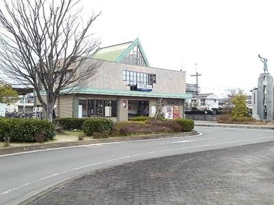 大善寺駅まで480m