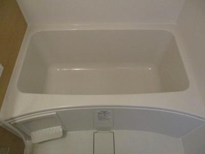 【浴室】Do kohama