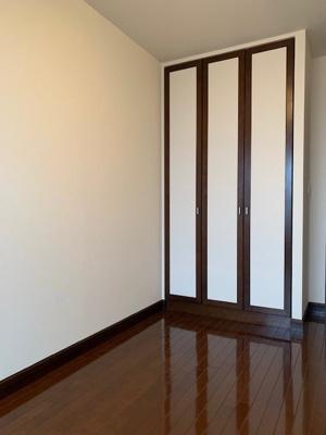 【洋室】代官山アドレスザタワー