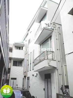 【外観】ティーケー桜新町5