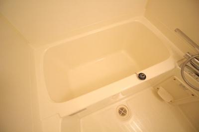 【浴室】グラン・シーマ