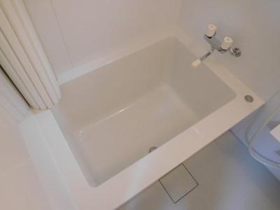 【浴室】パーク上荻