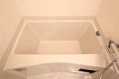 【浴室】グランカリテ九条南
