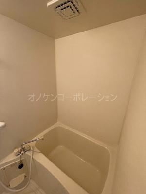 【浴室】シエルアンフィニ