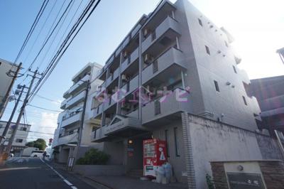 【展望】ロイヤルコンフォート寺塚