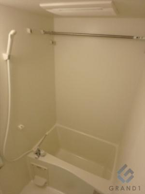 【浴室】ジュネーゼグラン本町イースト