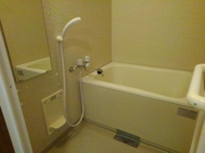 【浴室】アーバンハイツK