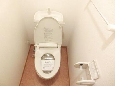 【トイレ】メリディオ1037A
