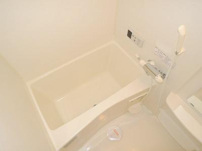【浴室】クラウンハイム本町EAST