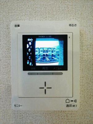 【その他】ウィンクルム七田 弐番館