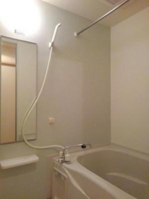 【浴室】プラシードM