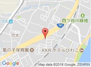 【地図】エトアール