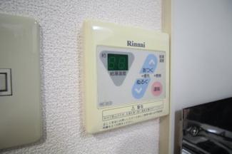 【設備】オボワクレール