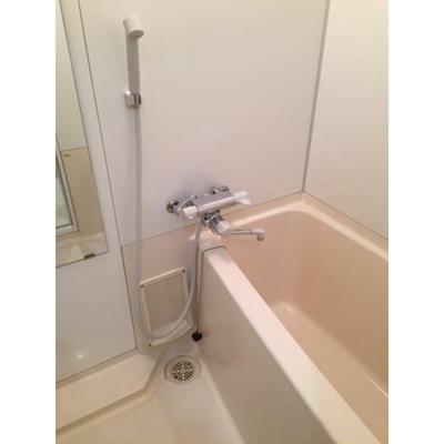 【浴室】エコロジー目黒青葉台プロセンチュリー