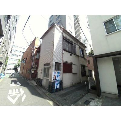 【外観】KII HOUSE