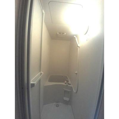 【浴室】KII HOUSE
