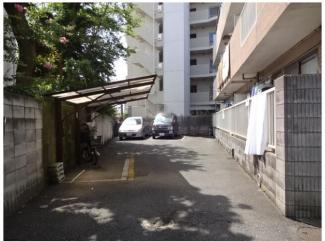 【一棟マンション】足立区本木◆西新井駅16分◆利回り7.08%