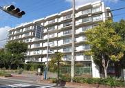 サニークレスト夙川公園の画像