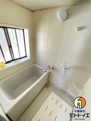 【浴室】サンハイツ徳永